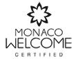 Welcome Monaco